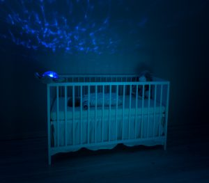 lit-bebe