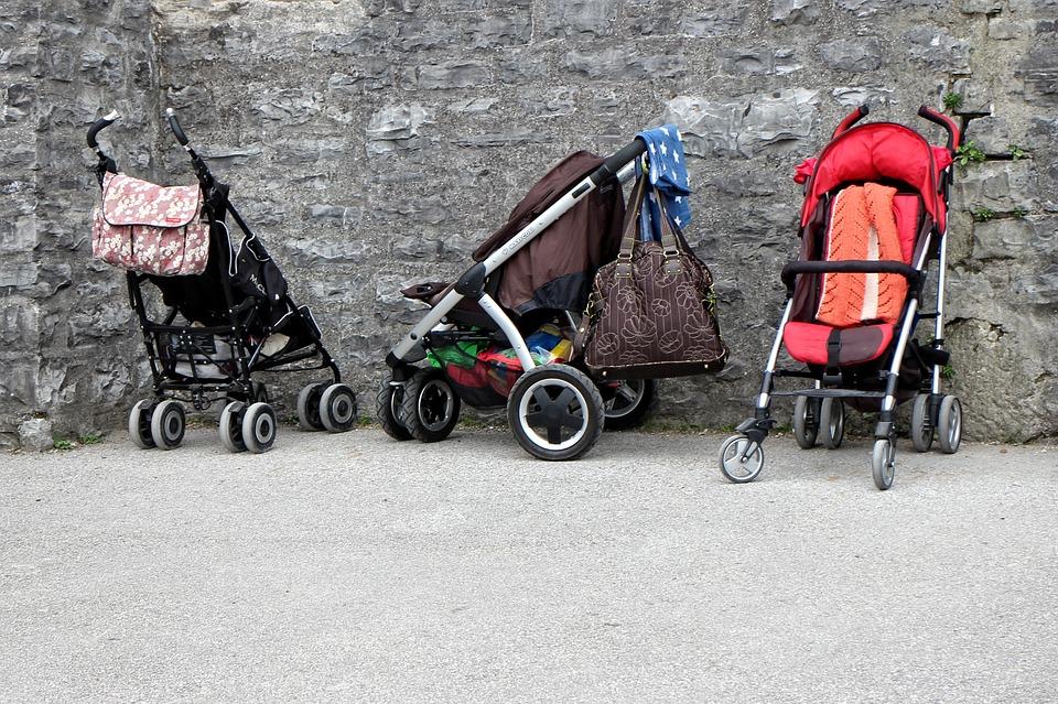 accessoires enfant